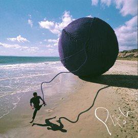 Slip, Stitch & Pass (Live) (Online Music)