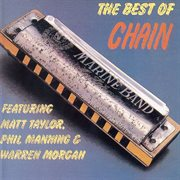The Very Best of Chain