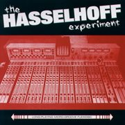 The Hasselhoff Experiment