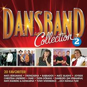 Dansband Collection 2