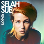 Reason - Deluxe Edition