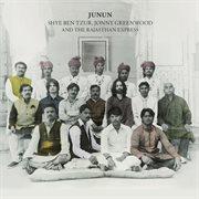 Junun cover image