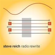 Radio Rewrite