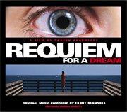 Requiem for a dream / ost cover image