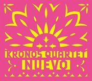 Nuevo cover image