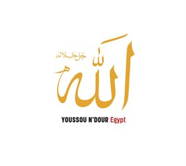 Cover image for Egypt