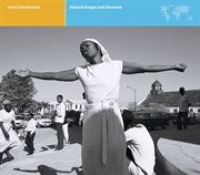 Explorer series: caribbean island music - songs and dances of haiti, the dominican republic and jama cover image