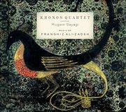 Mugam Sayagi, Music of Franghiz Ali-zadeh