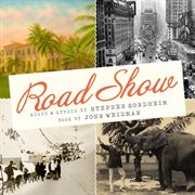 Road show cover image