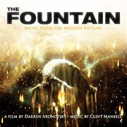 The fountain ost cover image