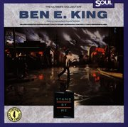 The Ultimate Collection (Us Release) / Ben E. King