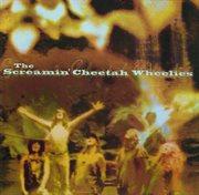 The Screamin' Cheetah Wheelies