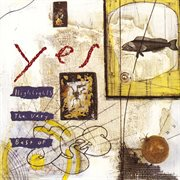 Highlights - The Very Best Of Yes / Yes