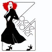 Bette midler cover image