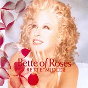 Bette of roses cover image