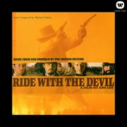 Music From the Motion Picture Ride With the Devil
