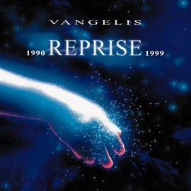 Reprise 1990-1999 (Atlantic Version)