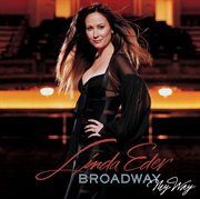 Broadway, my way cover image