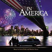 In America - Original Motion Picture Soundtrack