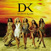 Danity kane cover image