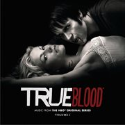 True Blood: Music From the Hbo?  Original Series Volume 2