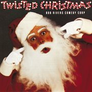 Twisted Christmas Boxed Set