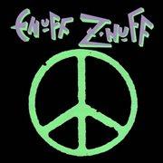 Enuff z'nuff cover image