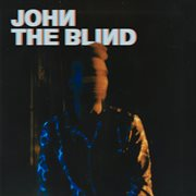 John the Blind Ii