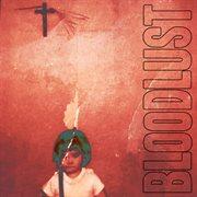 Bloodlust cover image