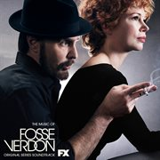 The Music of Fosse/verdon (original Television Soundtrack)