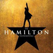 The Hamilton Instrumentals