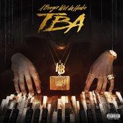 Tba: the Bigger Artist