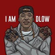 I Am Dlow