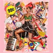 99 [cent sign] cover image