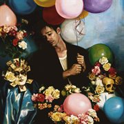 Grand Romantic / Nate Ruess