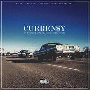 Even More Saturday Night Car Tunes / Curren$y