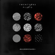 Blurryface / Twenty One Pilots