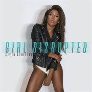 Girl Disrupted