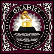 Grammy 2014 Nominees