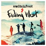 Fading West cover image