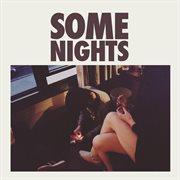 Some Nights