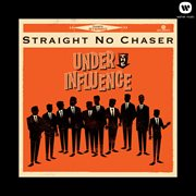 Under the influence cover image