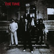 This is it ; : Time has come cover image
