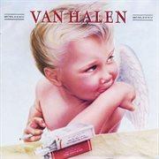 1984 / Van Halen