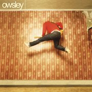 Owsley