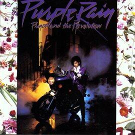 Purple Rain / Prince & The Revolution