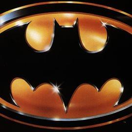 Batman Soundtrack