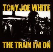 The Train I'm on
