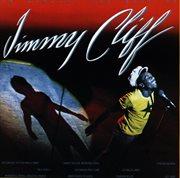 In Concert: Best of J. Cliff