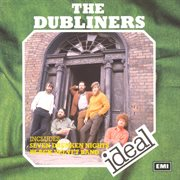 The dubliners cover image